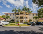 1522 Sw 50th  Street Unit 101, Cape Coral image