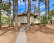 39 Night Heron  Lane Unit 29, Hilton Head Island image