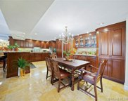 3 Grove Isle Dr Unit #C204, Coconut Grove image