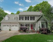 8209 Harps Mill Road, Raleigh image
