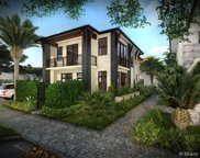 8278 Nw 48 Terrace, Doral image
