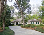 1 RED MAPLE RD, Fernandina Beach image