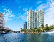 347 N New River Dr E Unit 1405, Fort Lauderdale image