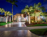 594 Spinnaker, Weston image