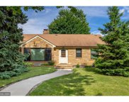 2343 Stinson Boulevard, Minneapolis image