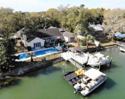 248 Rum Gully Rd., Murrells Inlet image