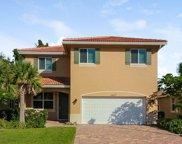 5607 Caranday Palm Drive, Greenacres image