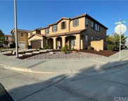 36810     Gemina Avenue, Murrieta image