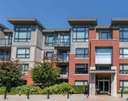 7088 14 Avenue Unit 205, Burnaby image