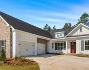 529 Boulder Creek Avenue, Fairhope image