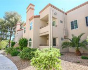 3145 FLAMINGO Road Unit #1093, Las Vegas image