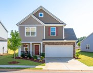 155 Eventine Way, Boiling Springs image