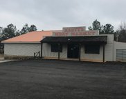 85 Scotty Moore Dr, Russellville image