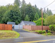 2501 28th Ave NW, Olympia image
