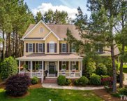 1612 Strategy Way, Wake Forest image