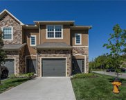 15852 Valley View Drive, Overland Park image