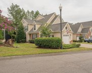 9515 Dellbrook Court, Raleigh image
