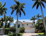 13601 Sw 84th Ct, Palmetto Bay image