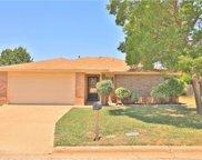 3018 Rex Allen Drive, Abilene image