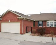 30602 Barbara Crt, Chesterfield image