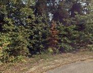 344 Nuhya Lane, Loudon image