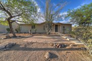5116 N Thunderbird Drive, Apache Junction image