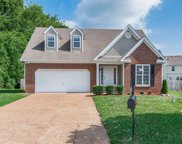 1408 Augustine Ct, Thompsons Station image