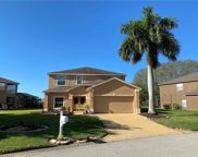 13520 Cypress Head  Drive, Fort Myers image