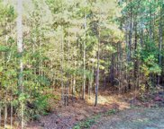 201 Cane Valley Court, Chapel Hill image