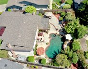 1486 Almaden Valley Dr, San Jose image