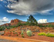 210 Cathedral Ranch Drive, Sedona image