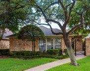 14304 Regency Place, Dallas image