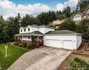 32846 NW VIEW TERRACE  PL, Scappoose image