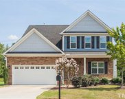 3007 Stamford Green Drive, Knightdale image