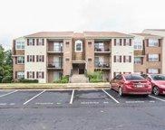 14803 Rydell   Road Unit #101, Centreville image