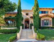 5860 Meadows Del Mar, Carmel Valley image