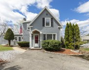 12 Dunns Hill Rd, Quincy image