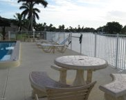 4417 Country Club  Boulevard Unit B8, Cape Coral image