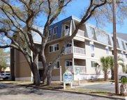 9551 Shore Dr. Unit 3D, Myrtle Beach image