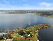 5835 Emerington Crescent Unit lot 006, Orlando image