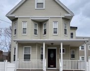 24 Holmes St, Quincy image