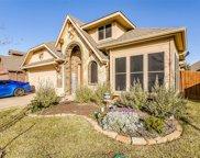 4328 Summersweet Lane, Fort Worth image