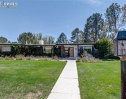 5 Cheyenne Mountain Boulevard, Colorado Springs image