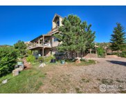 1068 Bonner Springs Ranch Rd, Laporte image