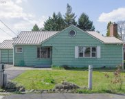 10885 SW 74TH  AVE, Tigard image