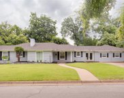 3705 Winslow Drive, Fort Worth image