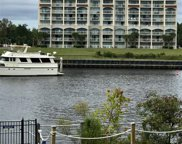 2151 Bridge View Ct. Unit 2305A, North Myrtle Beach image