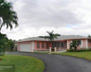 3691 NW 5th Ave, Oakland Park image