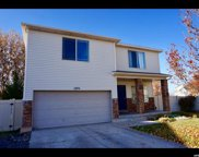 1076 W 180  S, Spanish Fork image