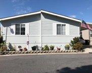 1085 Tasman Dr 875, Sunnyvale image